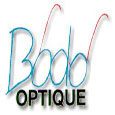 Bodo Optique